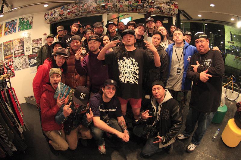 TUI_tour_mag-a4o178.jpg
