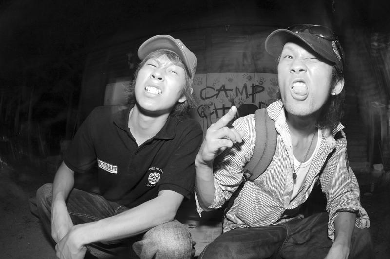 camp_champ006.jpg