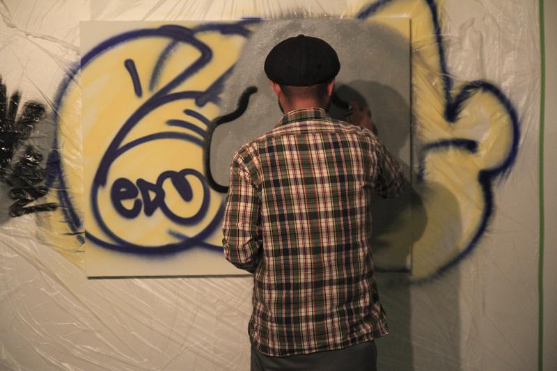 empty_espy030.jpg