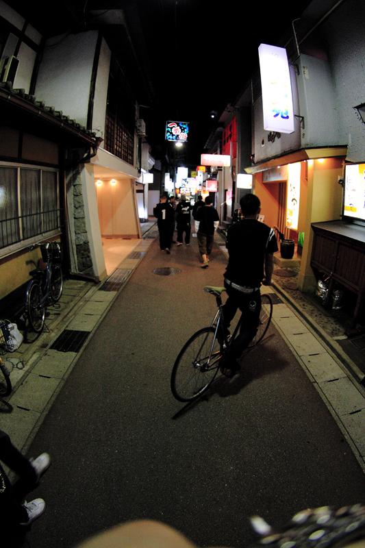 hiragen_takayama010.jpg