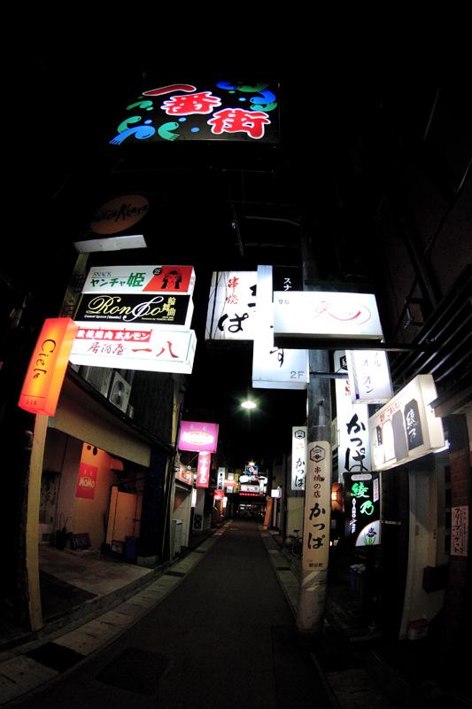 hiragen_takayama011.jpg