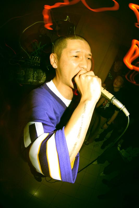 hiragen_takayama035.jpg