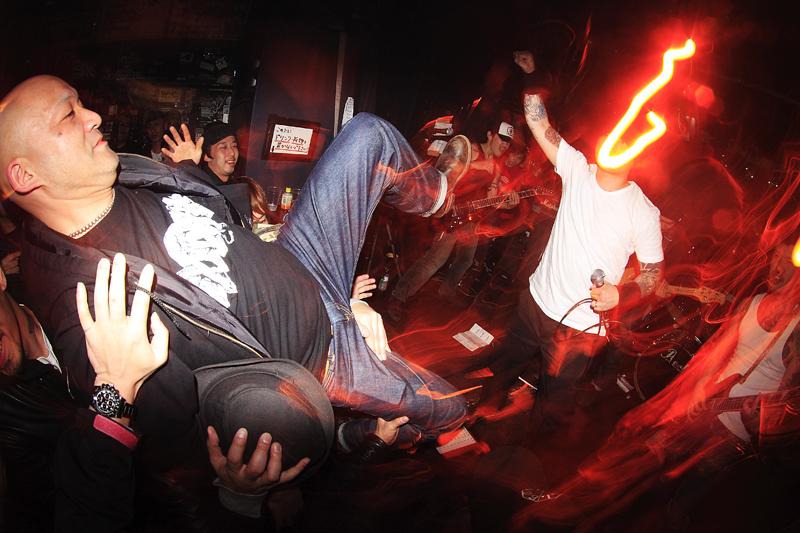 muf-hangyaku050.jpg