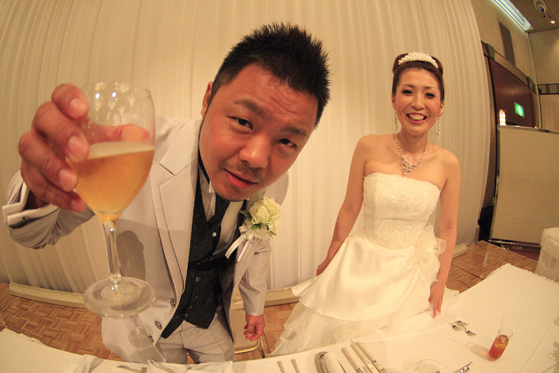 nishio_wedding000.jpg