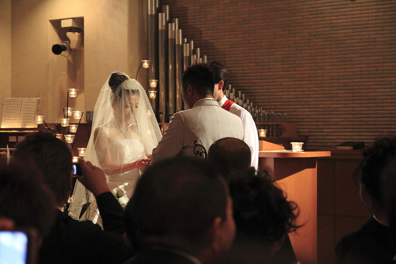 nishio_wedding029.jpg