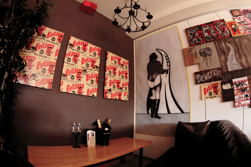 palcafe004.jpg