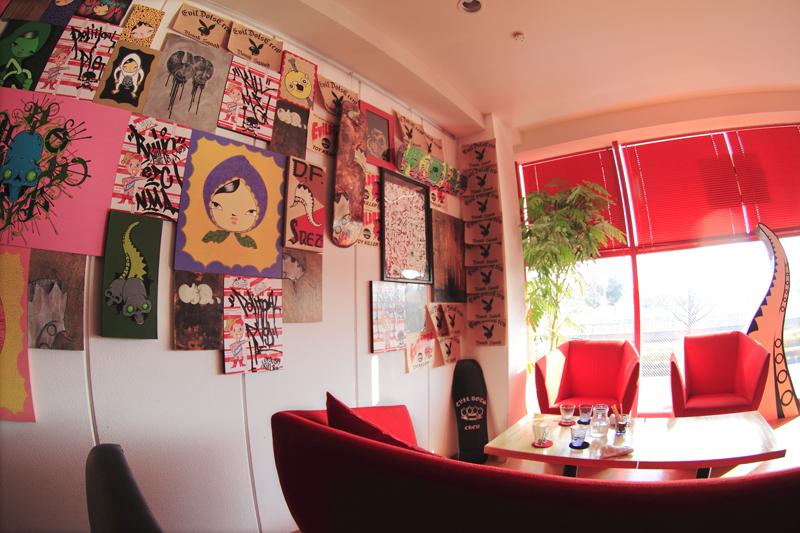 palcafe010.jpg