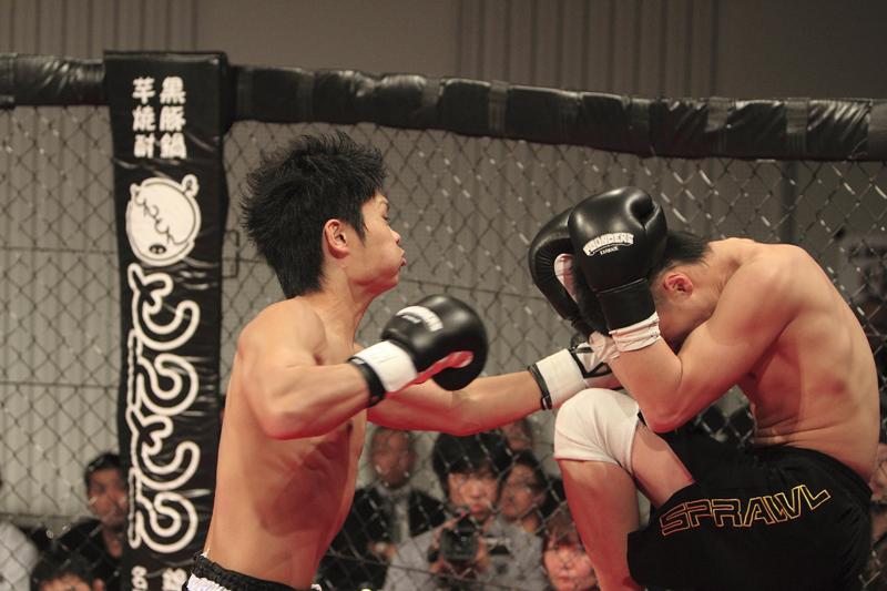 pd_battle305.jpg