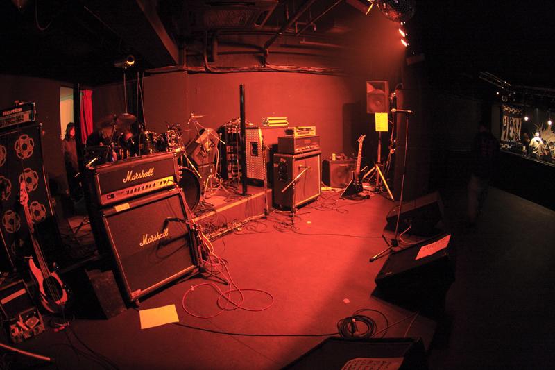 rockout5000.jpg