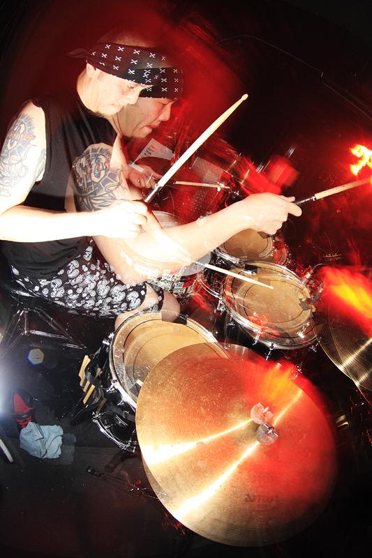 rockout5007.jpg