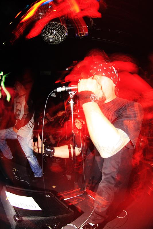 rockout5013.jpg
