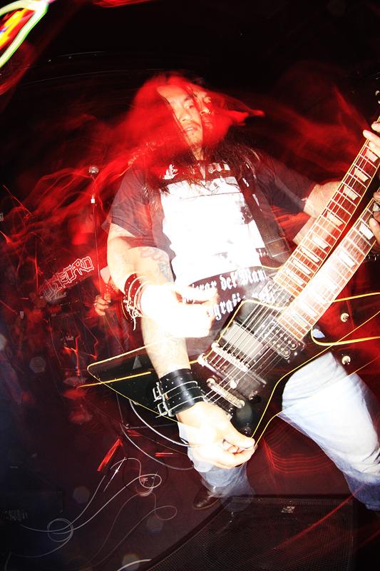rockout5014.jpg