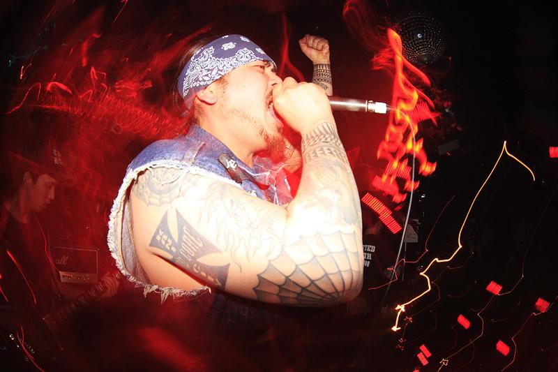 rockout5021.jpg