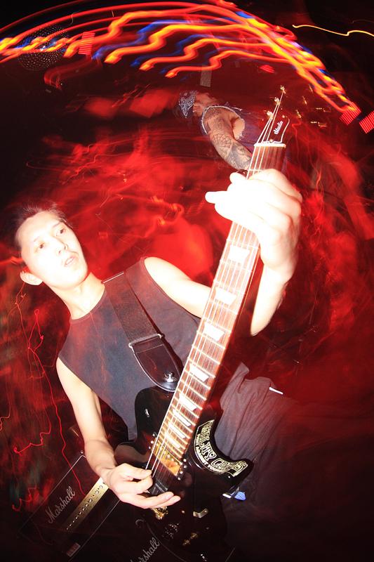 rockout5025.jpg