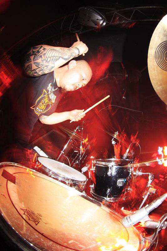 rockout5033.jpg