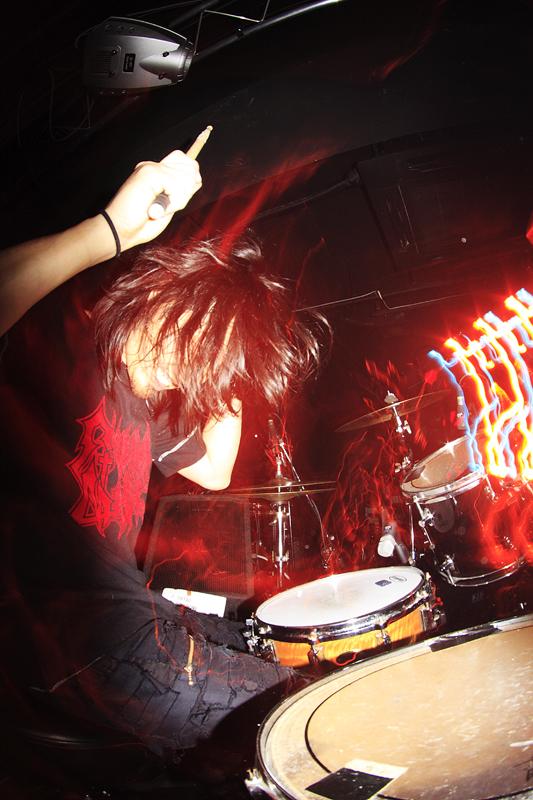rockout5051.jpg