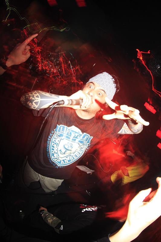 rockout5052.jpg