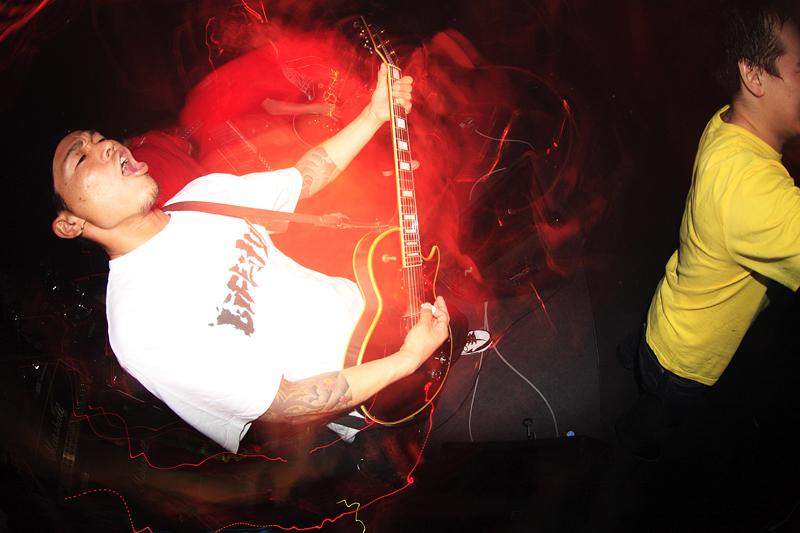 rockout5061.jpg