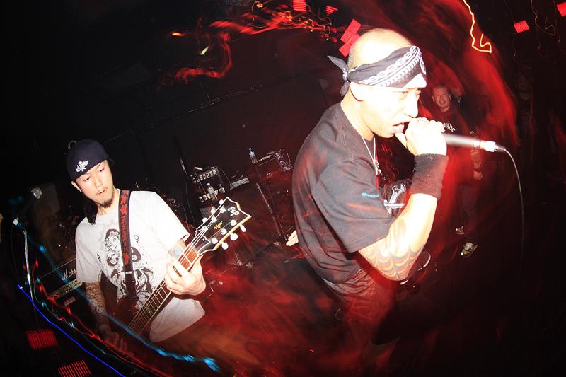 rockout5082.jpg