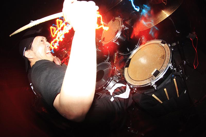rockout5092.jpg