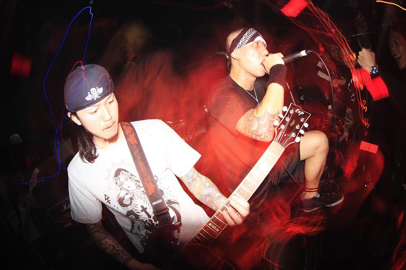 rockout5097.jpg