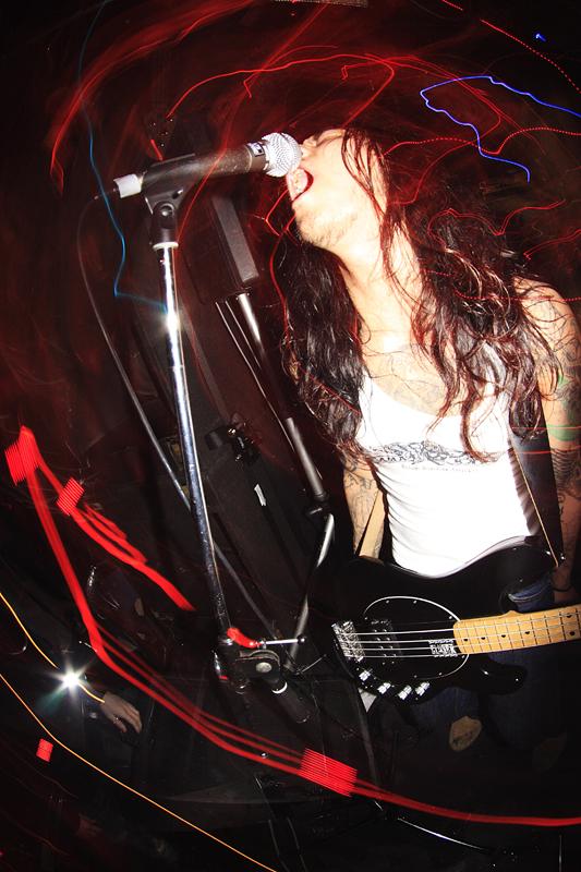 rockout5100.jpg