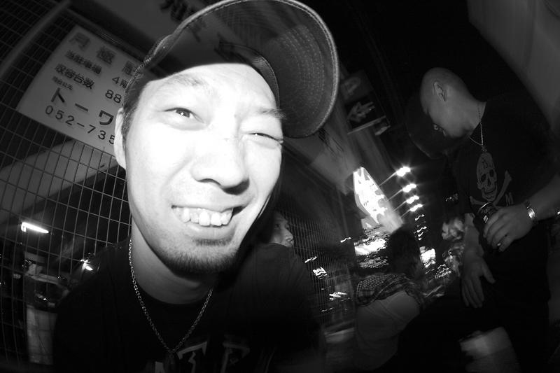 rockout7001.jpg
