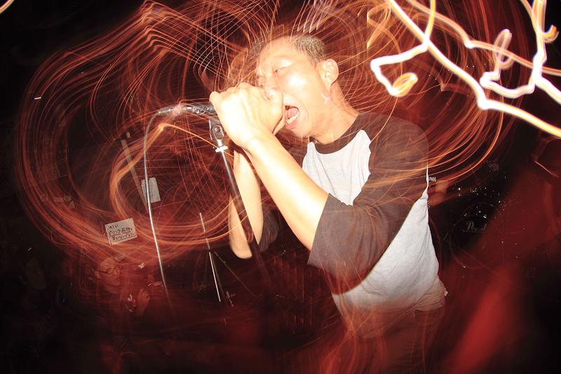 rockout7023.jpg