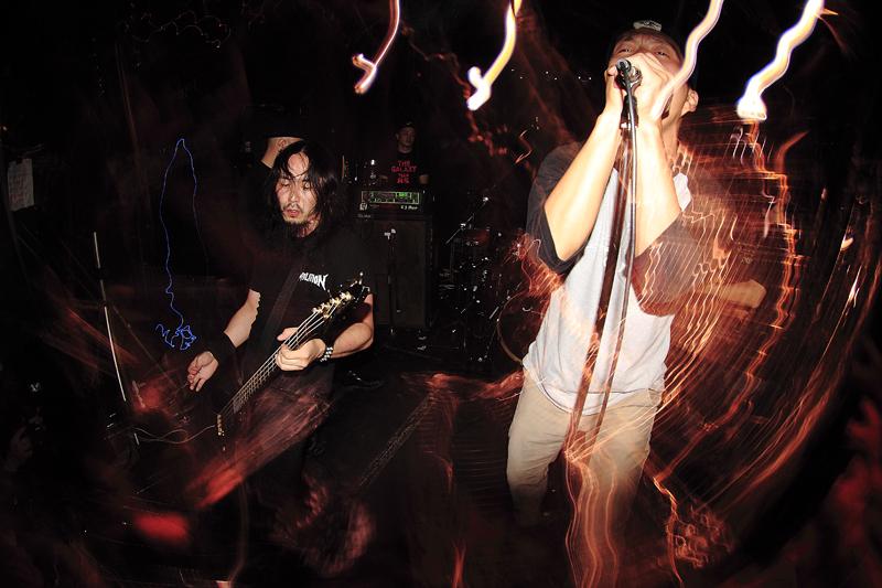 rockout7026.jpg