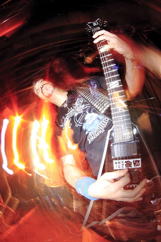 rockout7035.jpg