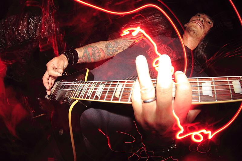 rockout7057.jpg