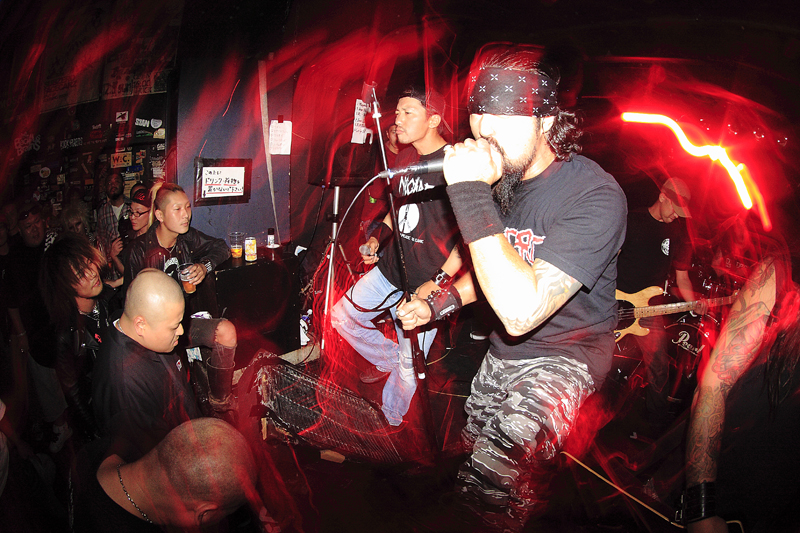 rockout7060.jpg