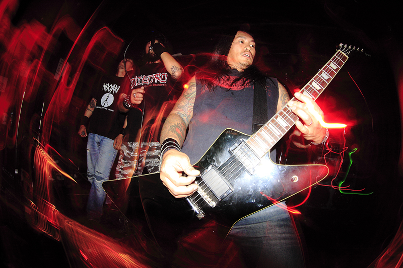 rockout7061.jpg