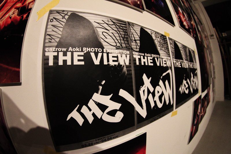 theVIEW066.jpg