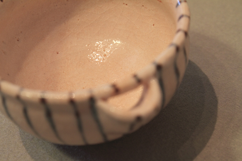 yoshidamasato015.jpg