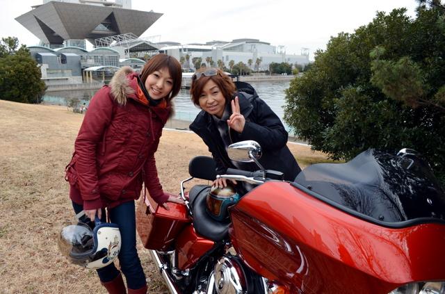 blog201301026.jpg