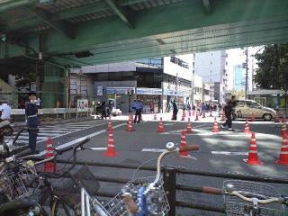 zouheikyoku01.jpg