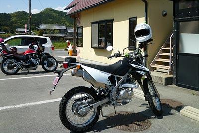 P1030082.jpg