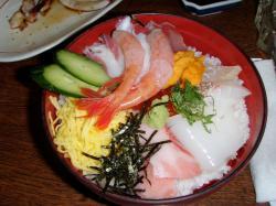 20110417_kaisen.jpg