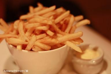 chips200210.jpg