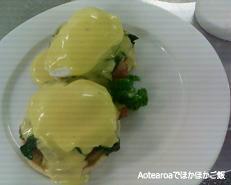 eggbenedict.jpg