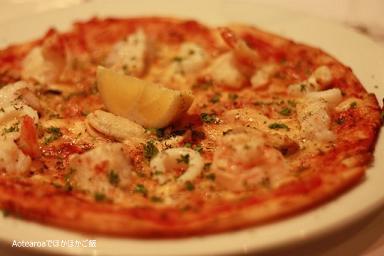 pizza200210.jpg