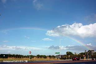 rainbow100121_2.jpg