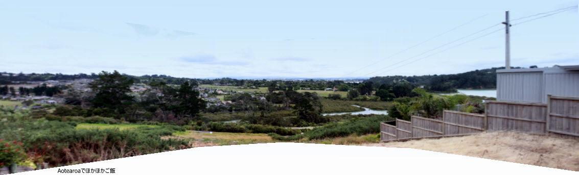 riversideview.jpg