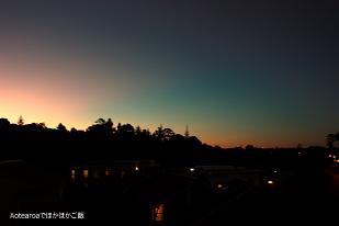 sky100129.jpg