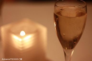 wine200210.jpg