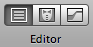 xcode4_editor_group