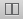 xcode4_assistant_button