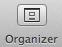 xcode4_organizer_icon
