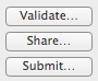 xcode4_archives_buttons
